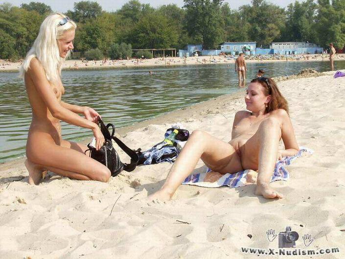 Гидропарк киев нудисты фото